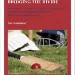 Schuldenkorf Birdign the Divide