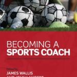 Wallis SPorts coach