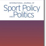 intl Journal of Sports Policy
