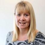 Sarah Hogg ExCo, Sport Brighton, University of Brighton
