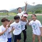 F4P Korea