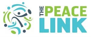Peace_link_logo