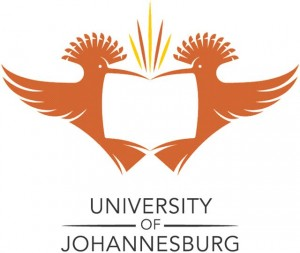 University_of_Johannesburg_Logo