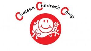 Chelsea Children's Camp