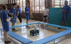 ratton-school-student-leader-day-may-2012-032