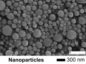 electron microscopy of polymers pdf