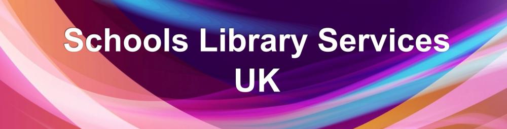Schools library services