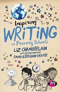 Inspiring Writing