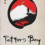 Potters Boy