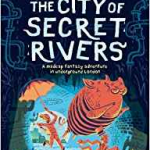 City of Secret Rivers