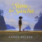 Stone for Sascha