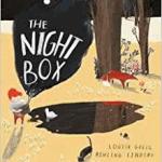Night Box