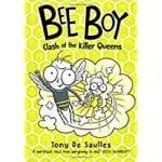 Bee Boy