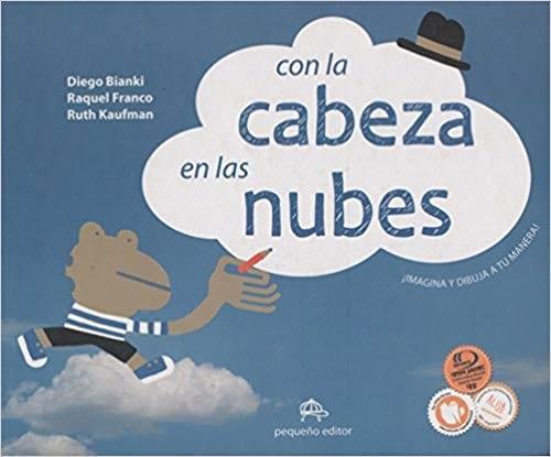 Con La Cabeza
