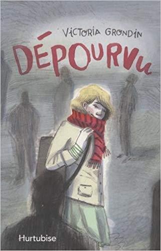 Depourvu