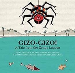 Gizo Gizo