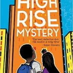 High rise cover