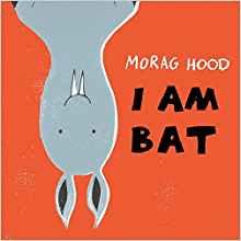 I Am A Bat
