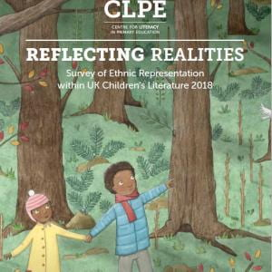 Reflecting Realities Report 2018