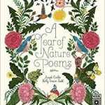 Nature Poems
