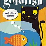 goldfish poetry book
