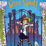 Witch School cover