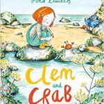 Clem and Crab cover