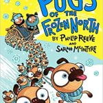Cover of Pugs