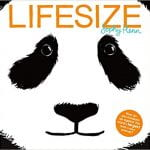 cover of lifesize
