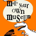 Make your own museum