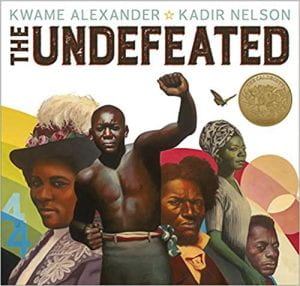 https://www.booktrust.org.uk/news-and-features/features/2020/march/watch-kwame-alexander-read-aloud-from-the-undefeated/