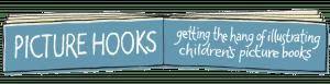 Picture books logo