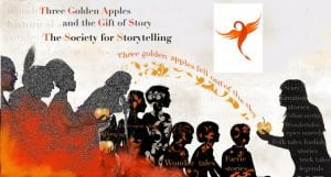 SfS the gift of story