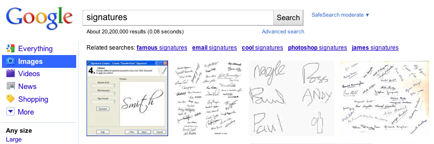 Google_search_signatures