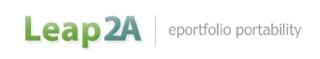 Leap2a_logo