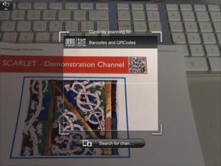 Scanning_for_qr_codes
