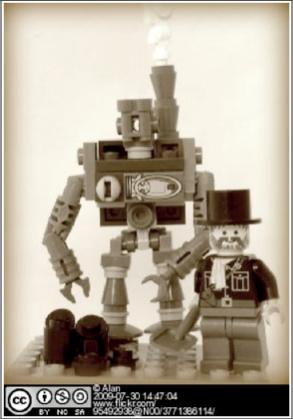 Victorian_robots