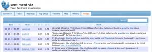 Screen Shot 2014-03-26 at 13.51.29