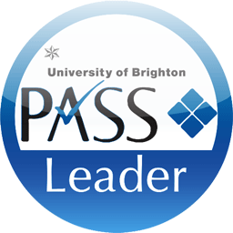 UOB_PASS_Leader_small