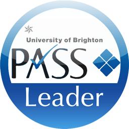 UOB_PASS_Leader_small
