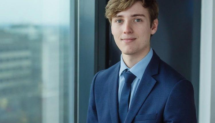 Harry Richards profile photo