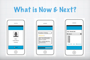 The__Now___Next__App_-_HD_version_-_YouTube