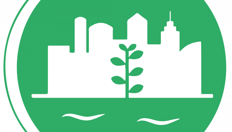 Four aspects of the urban metabolism will be linked in COST Action Circular City: water, food, resource recovery and the built environment. (source: COST Action Circular City www 2019)