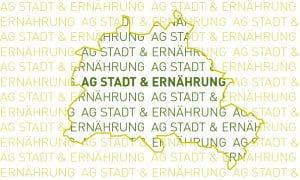 Logo of AG Stadt&Ernährung
