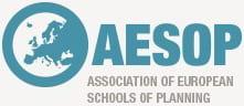 Logo of AESOP