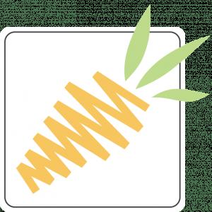 Logo of Carrot City