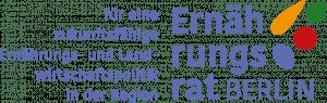 Logo of Ernährungsrat Berlin
