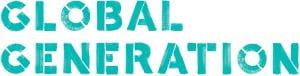 Logo of Global Generation