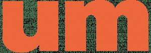 Logo of Master's Urban Management