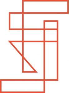 Logo of FG Landschaftsarchitektur